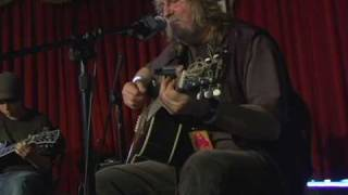 Download Ray Wylie Hubbard ″Wanna Rock and Roll″ Video