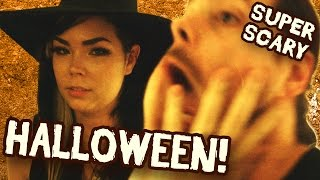Download Spooky Halloween Adventures! - Game Grumps Video
