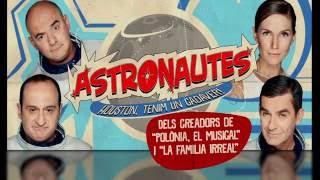 Download Astronautes, Houston tenim un cadàver! Video