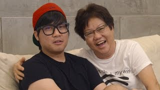 Download What did Jinnyboy's mum think of him studying at Curtin University? Video