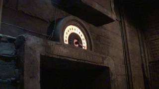 Download Twilight Zone Tower Of Terror POV Complete Experience Disney's Hollywood Studios Video