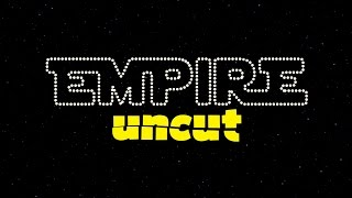 Download The Empire Strikes Back Uncut: Full Movie Video