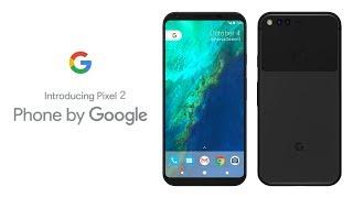 Download Google Pixel 2 and Pixel 2 XL - HUGE SPECS LEAK! Video