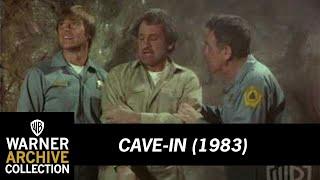 Download Irwin Allen's Cave-In (Preview Clip) Video