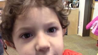 Download Deaf Kids Talking Video