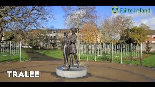 Download Tralee Video
