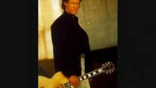Download Randy Travis - Deeper Than The Holler Video