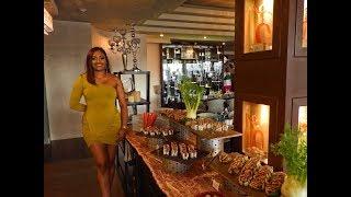 Download Krave Restaurant - Tarouba Trinidad - Taste of D Town Video