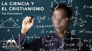 Download LA CIENCIA Y EL CRISTIANISMO Video