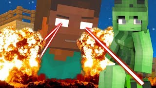 Download ♪♪ Top 10 Minecraft Song - Animations/Parodies Minecraft Song June 2017 | 10 BEST Minecraft Songs ♪ Video