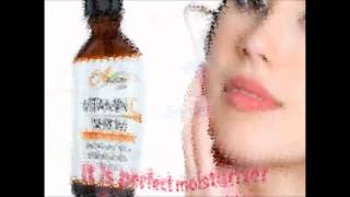 Download Melasma Treatment - I've found the best cure Video