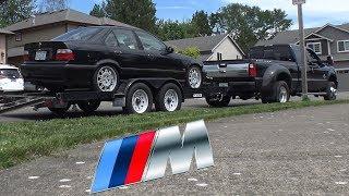 Download GOT AN M3 !!! Video