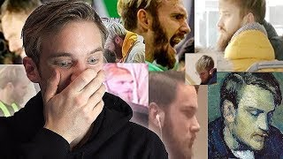 Download Who is the REAL Pewdiepie?! Video