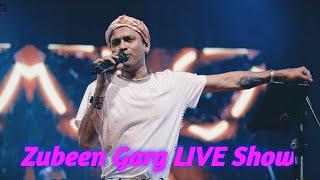 Download Mix Bihu*** By*** ZUBEEN GARG in Dhula, Mangaldai Video