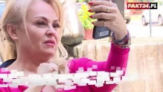 Download Była żona Słowika: Byłam królową życia, nigdy królową mafii Video
