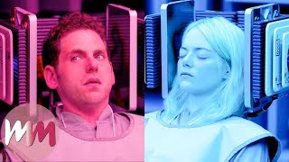 Download Top 5 Reasons You Should Watch Netflix's Maniac Video