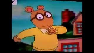 Download arthur opening theme song Video