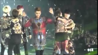 Download [FMV] EXO LAYMIN Yixing Minseok 2 Video