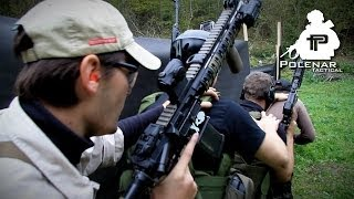 Download Tactical Shooting | Refresher Course Video