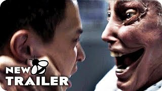 Download Truth or Dare Clips & Trailer (2018) Horror Movie Video