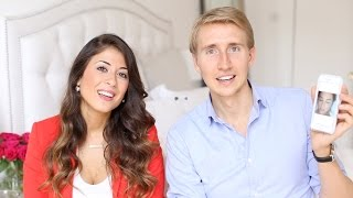 Download Relationship Q&A   Mimi Ikonn Video