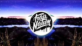 Download Noah Cyrus - Make Me Cry (Marshmello Remix) Video