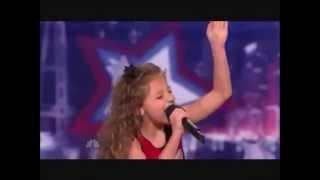 Download Mam Talent - Boskie!! Trzy 9-latki śpiewają piosenkę Justina Biebera - Baby Video