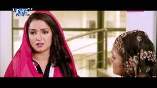 Download भोजपुरी की आजतक की सबसे बड़ी फिल्म | HD 2018 | Bhojpuri Superhit Film 2018 | Video