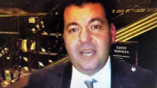Download Oakland Lawyer Chris Dobbins On Coliseum JPA, Raiders, A's, Warriors Video