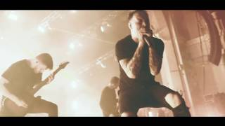 Download Architects - ″Gravity″ Video
