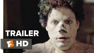 Download Clown Official Trailer 1 (2016) - Peter Stormare, Laura Allen Movie HD Video