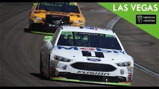 Download Monster Energy NASCAR Cup Series- Full Race -South Point 400 Video