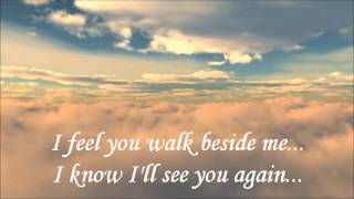 Download Westlife - I'll See You Again with Lyrics Video