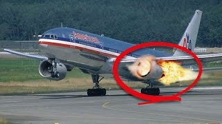 Download 10 Shocking Facts Airlines Don't Want You To Know Video