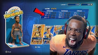 Download NBA Playgrounds 2 | I'm In The Game As A Player And A Commentator! Video