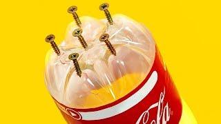 Download 17 Ingeniosas Formas De Reciclar Las Botellas De Plástico Video