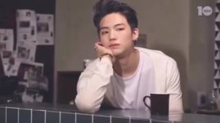 Download GOT7 - IM JAEBUM (Funny, Savage, Cute, Chic and Sexy Video Compilation) Video