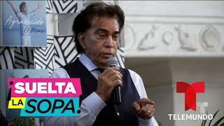 Download El Puma explota en un centro comercial de Miami | Suelta La Sopa | Entretenimiento Video