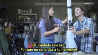 Download Niñas en ciencia y tecnología Video