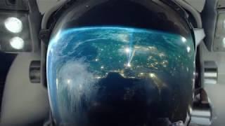 Download Fête des Lumières 2017 - 7 au 10 décembre - Teaser Video