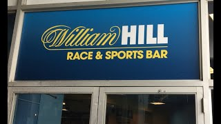 Download Here's where Monmouth Park will be fielding sports bets Video