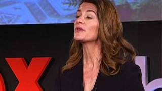 Download Melinda French Gates: What nonprofits can learn from Coca-Cola Video