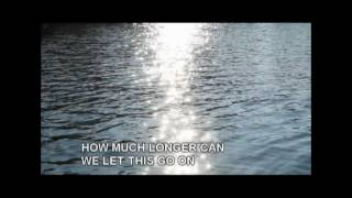Download Water Scarcity Video