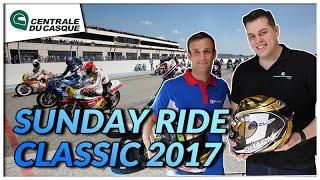 Download Visite : Sunday Ride Classic 2017 - Centrale-du-casque Video