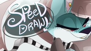 Download SPEED DRAW- Cold Jay-Vivziepop Video