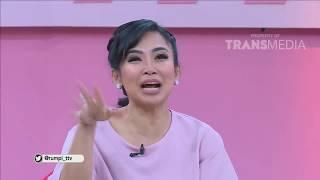 Download RUMPI - Umay Bilang Kalau Arbany Aziz Membohongi Perasaan Diri Sendiri (6/8/18) Part1 Video