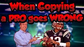 Download Madden 18 Ultimate Team :: When Copying A Pro Goes Wrong! :: Madden 18 Ultimate Team Video