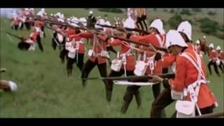 Download First Boer War - From Bronkhorstspruit to Majuba 1880-81 Video