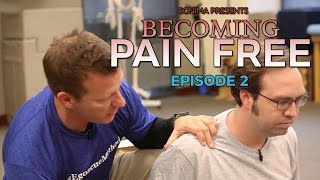 Download The Surprising Factors That Contribute to Chronic Pain Video