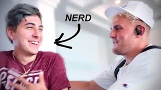 Download Nerd Hooks Up With Girl Of His Dreams Video